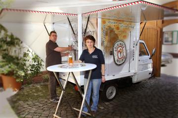 bier-ausser-haus