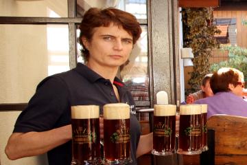 unsere-biere