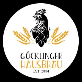 Göcklinger Hausbräu GmbH
